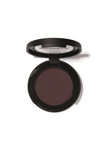 Smashbox Photo Op Eye Shadow Vıntage Mürdüm
